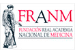 Logo FRANM