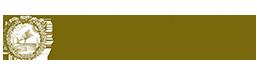Logo RANM